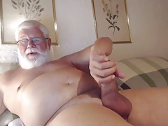 DEEP HEAT DAD W CUM
