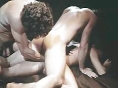 Gay Porn full moive raw 12 AT NOON P.T 1