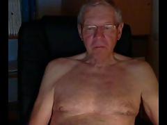 Beautiful Gramp