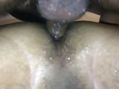 Latino fucking me 2