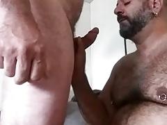 Suck My Man
