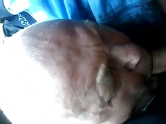 nonno 2