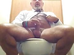 Daddy Jerking 2