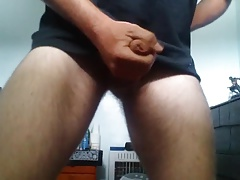 Str8 horny and alone