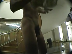jpn tousatsu sexy locker room