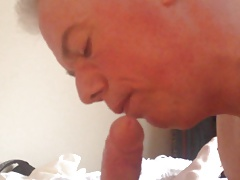 22yr old dick #2