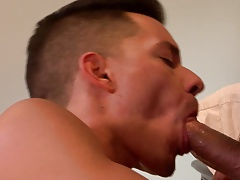 IconMale Nick Capra Hot Sugar Daddy