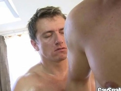 Gayspavideos Today we have one of the nicest asses