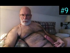 Which daddy Would You Suck?
