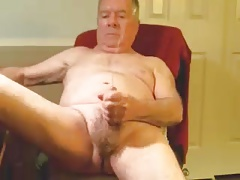 CRAZY ABOUT DADDY GAY