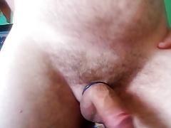 big dildo in my ass
