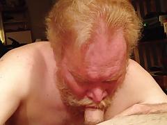 red faggot 3