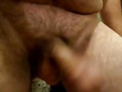 Dick swing & bounce