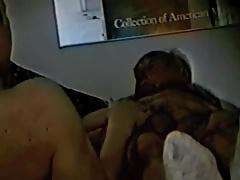 hairy mature fucks guy