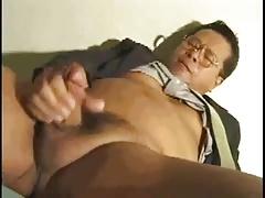 Jap Daddy 2