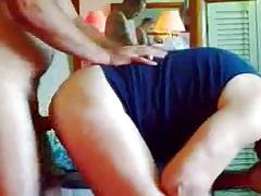 Blindfold CL Fuck, anon fuck, Regular amateur hidden cam,
