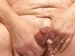 Artemus - Cum For You
