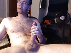 daddy's big dick 2