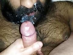 Hot load