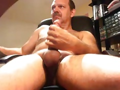 Daddies Webcam 35