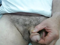 Small Cock Audtion