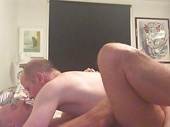 hot daddy fuck buddies