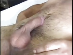 Asian Daddies -Hot and Happy