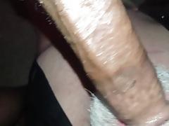 Suck it pig