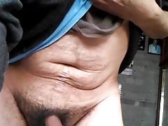 papi mexicano 5