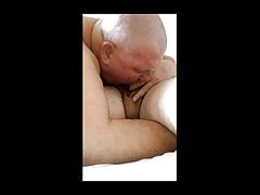 i love chubby 2