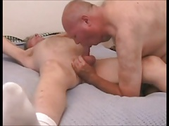 sex  papy