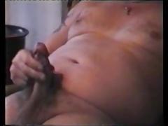 papy masturbation