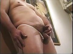 papy asiatique