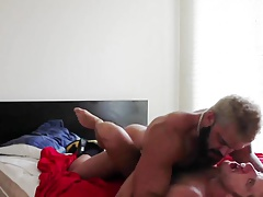 Fuck Me, Daddy (IV) - Missionary Compilation