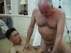 Grandpa Francis-2