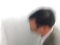 Flagra - Mijada - Man Pissing