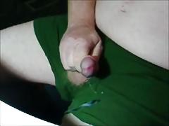Sexy Mature Daddy Bear 2