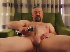 DaddyCam 52