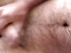 Sexo con desconocido