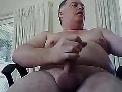 Hot daddy 264117