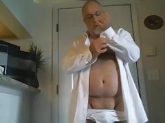 Daddy Strip