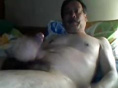 Hot Daddy 8