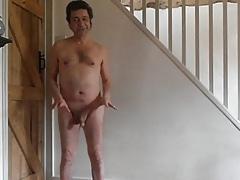 Hot Daddy 12