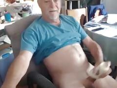 Hot Daddy 11