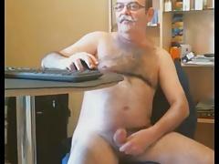 Hot Daddy 13