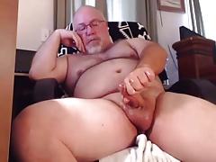 F33lzg00d - Masturbating