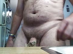 Part 2 Open your mouth for me