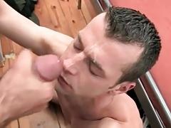 daddies big cock
