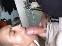 Swedish gay bi guys witn older swedish man