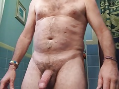 6 12 17 Cumming quickly for me